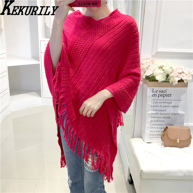 993c5bd24bb Women sweater autumn winter shirts elegant noble knitted sweaters lady  female pullover party wear simple pattern Different art