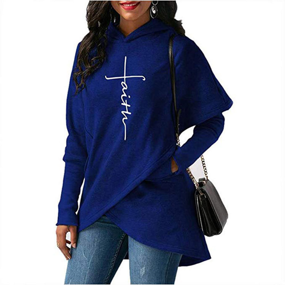 Tops Clothes Plus Hoodies 21