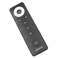 Bluetooth Remote Control With Handset Function BRH10 Fit For Xperia Z2 Android 4 4 Tablets And