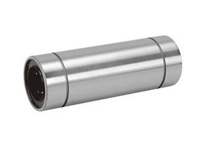 LM16LUU 16mm Long Linear Motion Bearing Ball Bushing