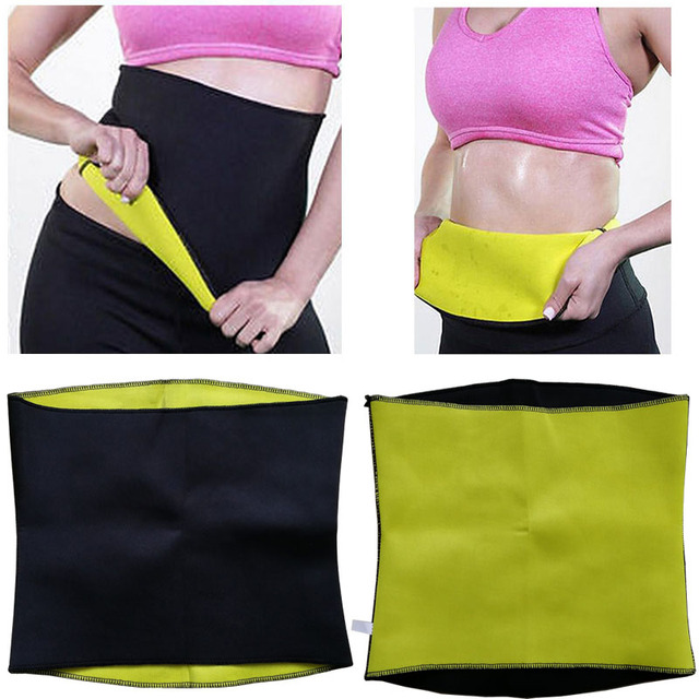 New Beauty Health Care Slimming Belt Waist Back Support Training Shaper Health Care Tool  Beauty Health Care Slimming Belt New Beauty Health Care Slimming Belt Waist Back Support Training Shaper Health Care Tool