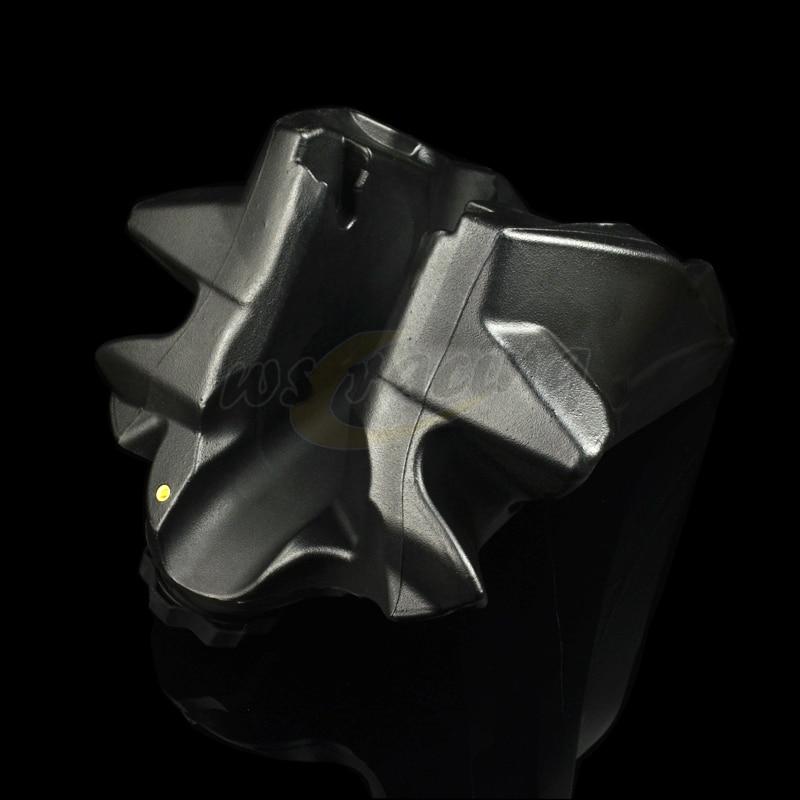 все цены на Motorcycle New Gas Petrol Fuel Tank For KTM SXF250 2013-2014 XCF250 2011-2014 XCFW250 2012-2014 Motocross Enduro Dirt Bike онлайн