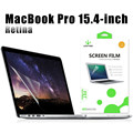 For Mac book Pro  Screen Protector for Macbook Air Pro 13 15 for Ipad 11 12 13.3 15.4 inch screen film Guard Cover Skin