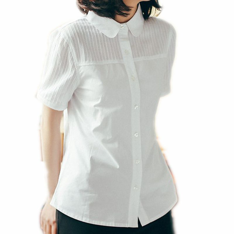 Compare Prices on Semi Formal Blouses- Online Shopping/Buy Low ...
