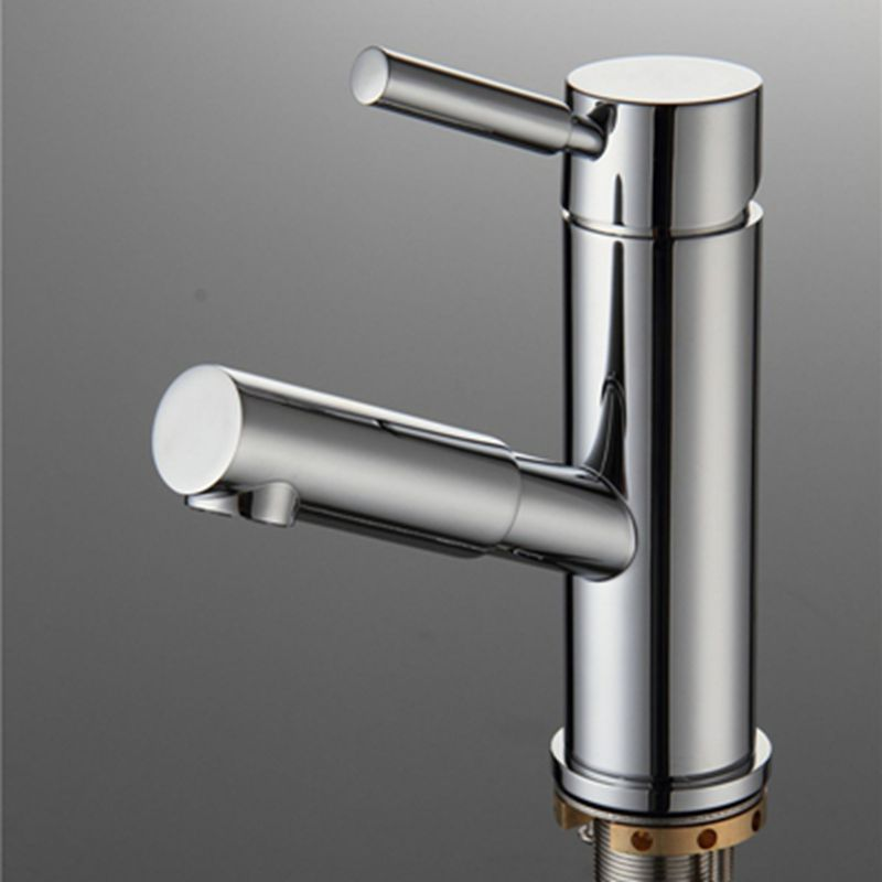 Xogolo New Arrival Fashion Pull Out Faucet For Bathroom Cold And Hot Single Handle Basin Mixer Sink Tap Good Quality xogolo fashion waterfall faucet for bathroom chrome single hole basin faucet mixer new arrival cold and hot sink tap