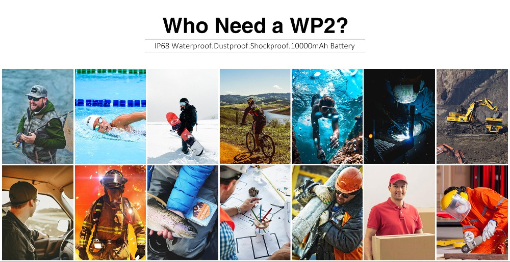 WP2-_13