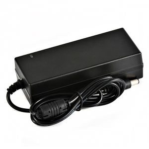 Image 2 - 1pc 12V 2A 4A 5A 6A Adapter Power Supply Converter Charger Input AC 110V 220V Output DC 12V For LED Strip light transformer