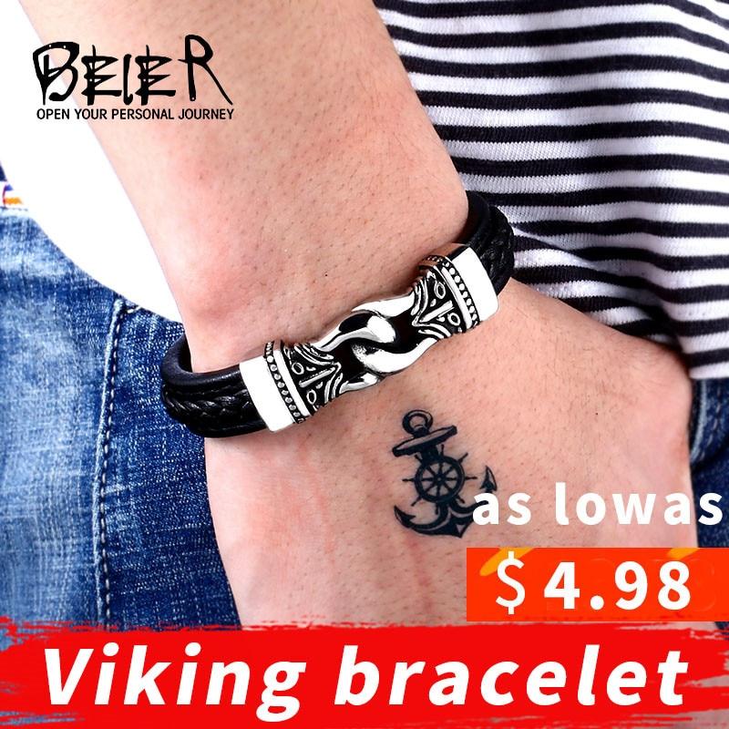 c2da67771b33 Nuevo grano de madera acrílico ancho brazalete de la pulsera para las  mujeres pulseras y brazaletes