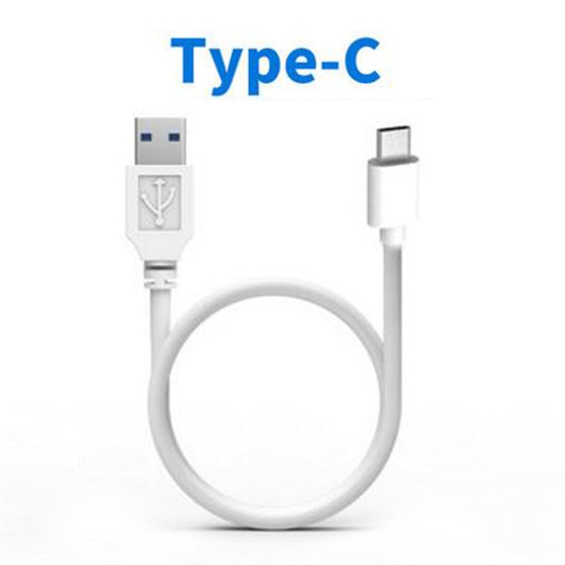 Type C to USB A