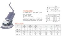 QHK 160 2 WAY angle machine vises tools
