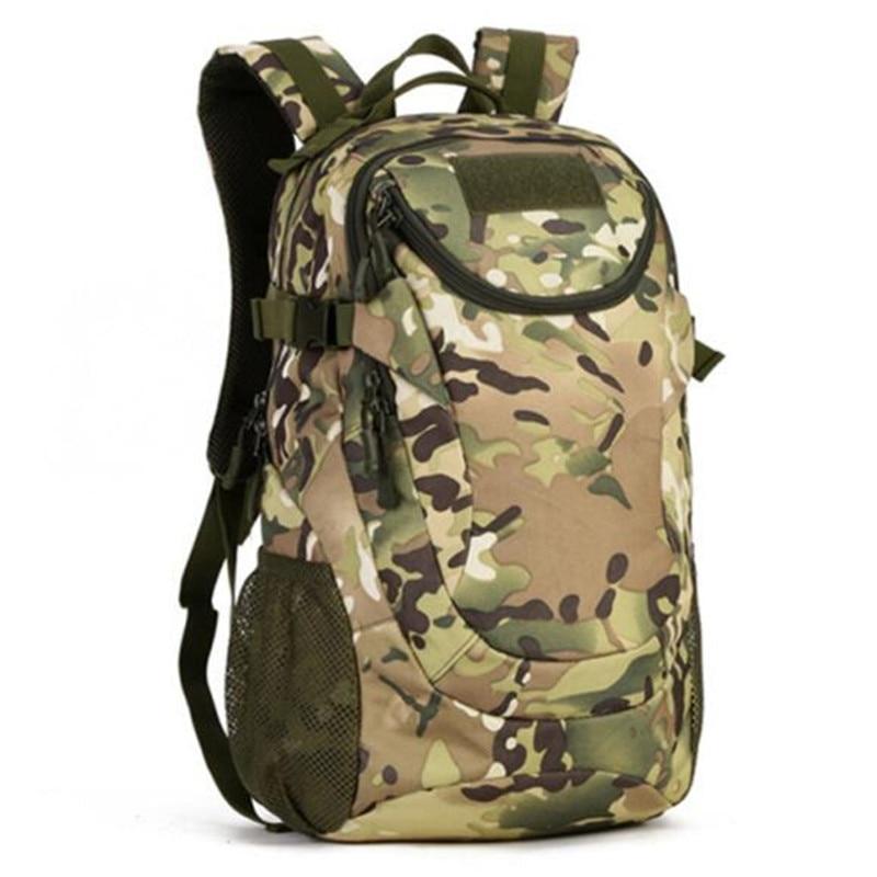 Mens bags waterproof best back bag 14 Laptop stylish Nylon high grade Students School Bag Casual Travel Bags free holograms