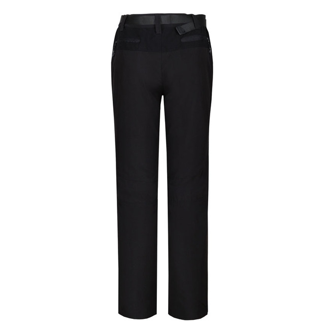Quick Dry Mens Hiking Trousers </br> <b> 3 Colours Available </b> – MOUNTAIN SKIN