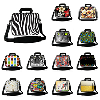 Universal 15 6 Inch Notebook Case Messenger Bag 12 13 14 15 10 17 Inch Sleeve