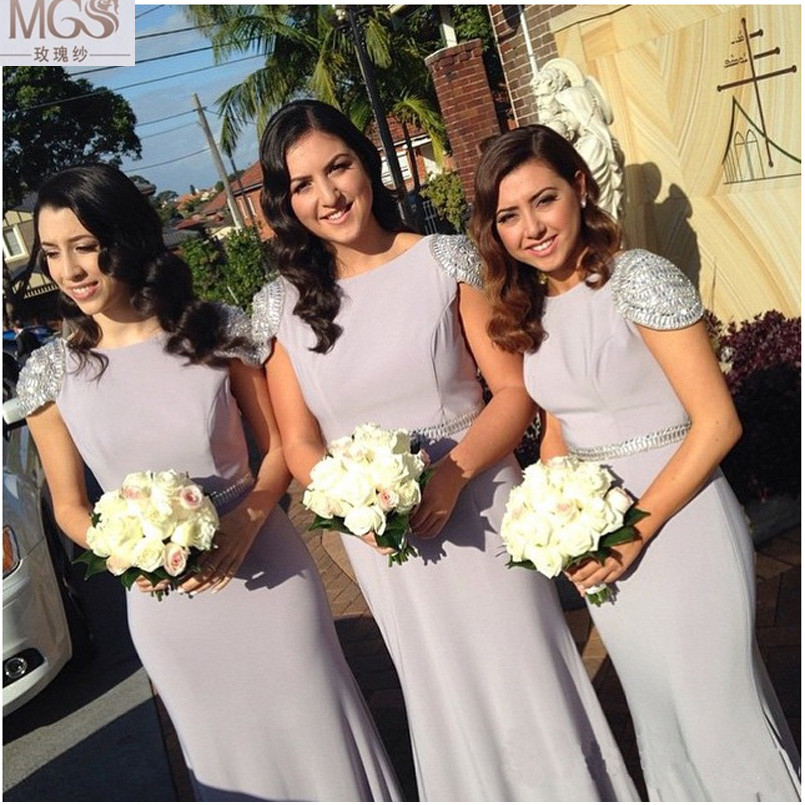 Online Get Cheap Selling Bridesmaid Dress -Aliexpress.com ...