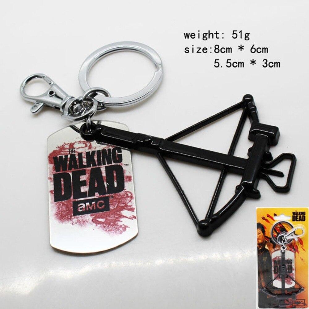 film-font-b-walking-b-font-font-b-dead-b-font-weapon-model-cosplay-keychain-fashion-personalized-metal-pendants-men-key-chains-porte-clefs-souvenir-gifts