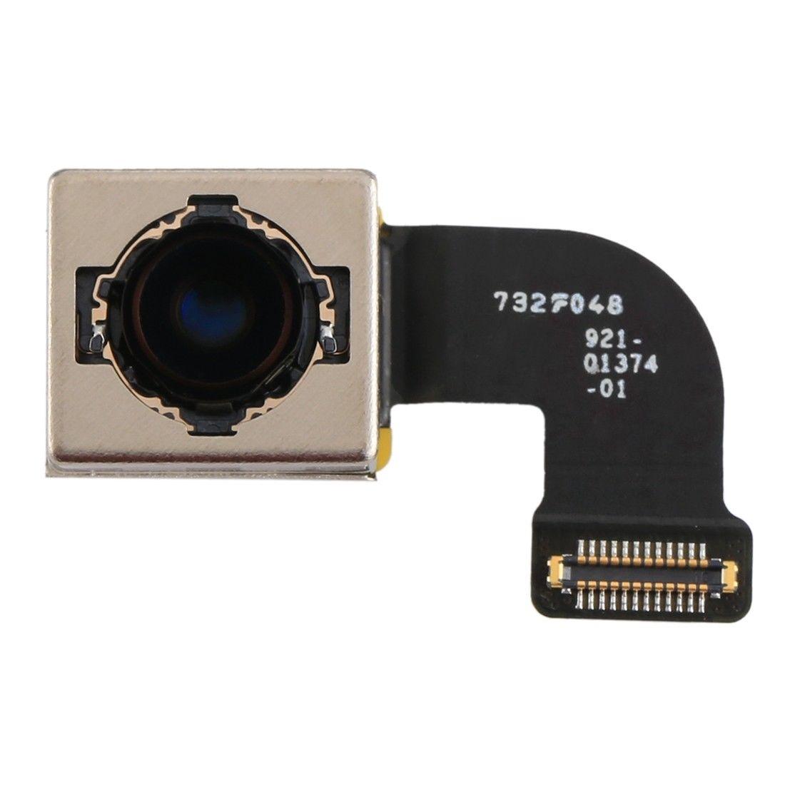Câble de caméra arrière pour iPhone 8
