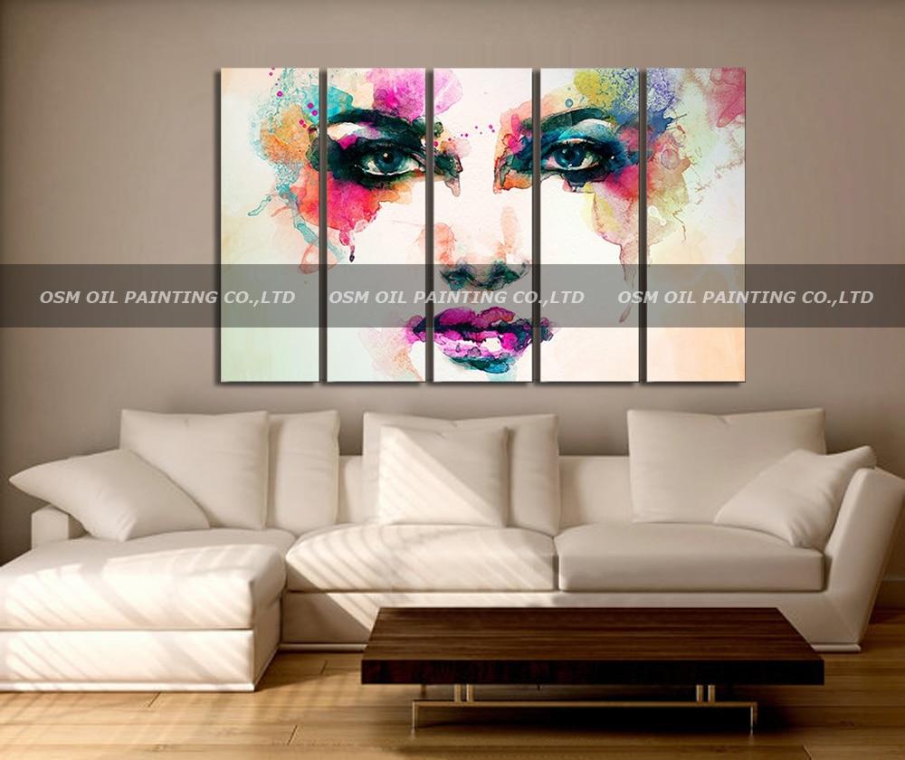 Online Get Cheap Color Portraits Aliexpresscom Alibaba Group
