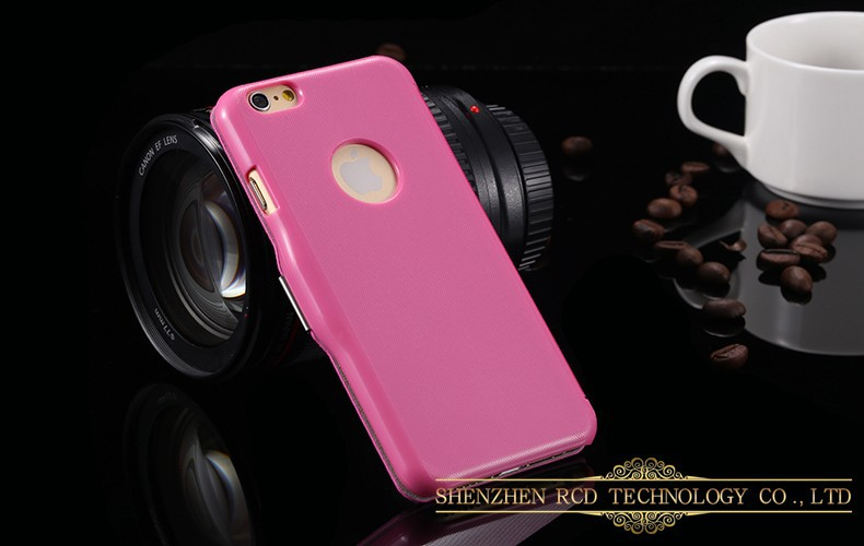 leather case for iphone 616