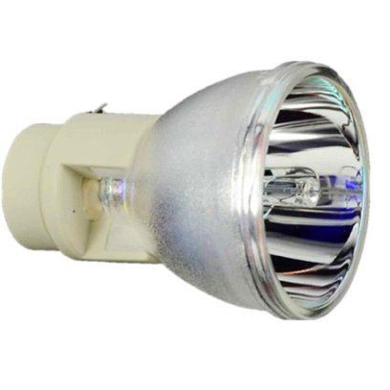 High Quality Projector Bulb 5J.J7L05.001/5J.J9H05.001 Bare Lamp For BENQ W1070 / W1080ST with Japan phoenix original lamp burnerHigh Quality Projector Bulb 5J.J7L05.001/5J.J9H05.001 Bare Lamp For BENQ W1070 / W1080ST with Japan phoenix original lamp burner