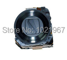 Camera Repair Replacement Parts S9400 S9500 lens group No CCD Remarks Model Color for Nikon