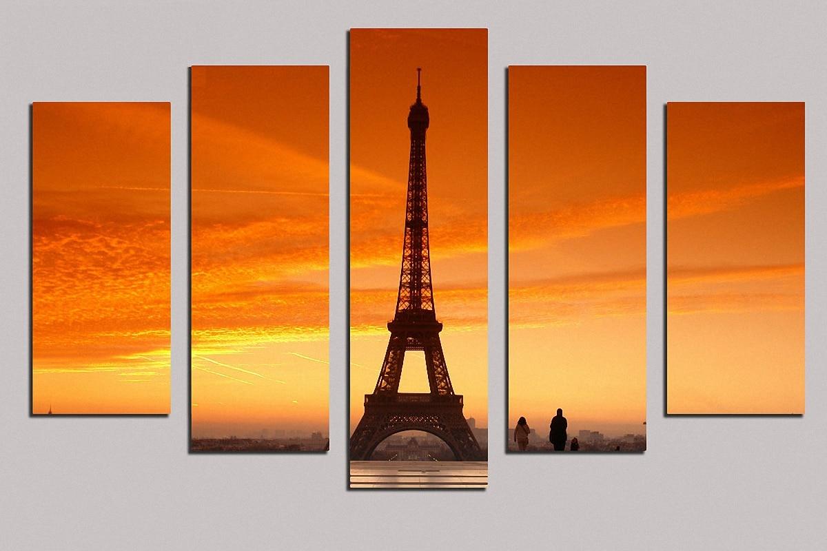 Alta Qualità Sunset Quadri in Vendita-Acquista a basso prezzo ...