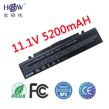 6 cells battery for Samsung P210 P460 P50 P560 P60 Q210 R40 R410 R45 R460 R510 R560 R60 R610 R65 R70 R700 R710 X360 X60 X65