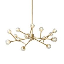 Nordic modern pendant lights bedroom living room pendant lamp gloden glass ball dining room hotel hanging light deco Fixtures недорого