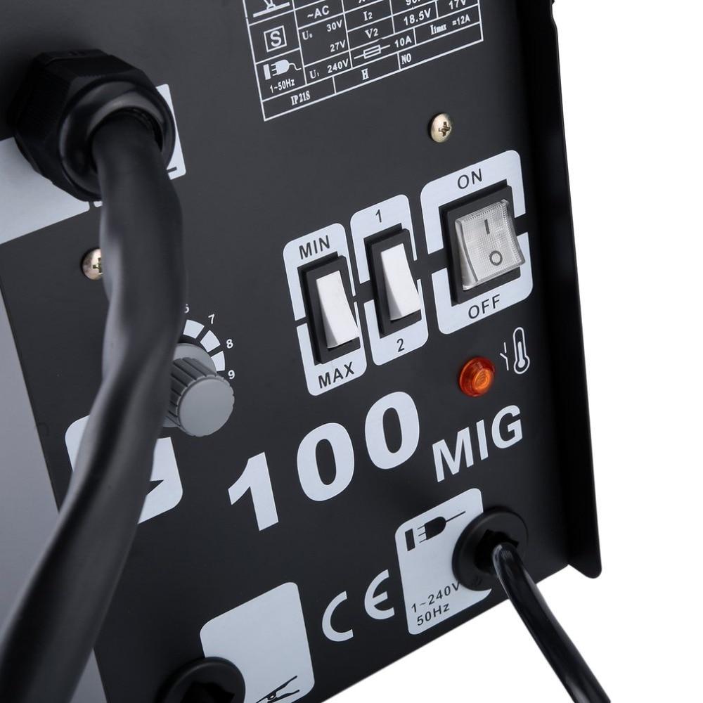 ZM1607900-D-73-1
