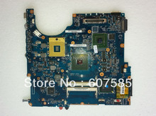 Hot! For SONY MS13 MBX-149 Laptop motherboard MBX 149 system Board 100% tested free shipping