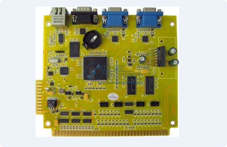 Super-V + Gaminator 5 en 1 slot plateau de jeu pour slot machine de jeu/jeu de casino cabinet/Coin machine à l'opérateur/amusement accessoires