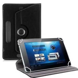 10.1 inch 4 colors tablet universal PU leather case tablet accessories