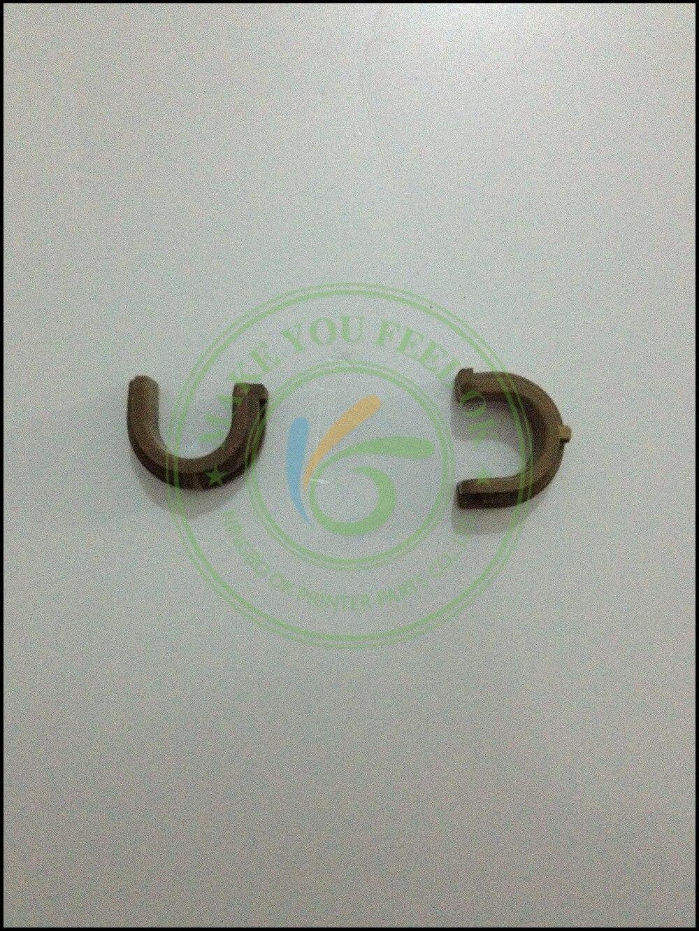 Original RC1-2079-000 BSH-1010-000 RC1-2079 BSH-1010 Bushing Pressure Roller L+R for HP 1010 1012 1015 1020 1022 3050 3055 3052