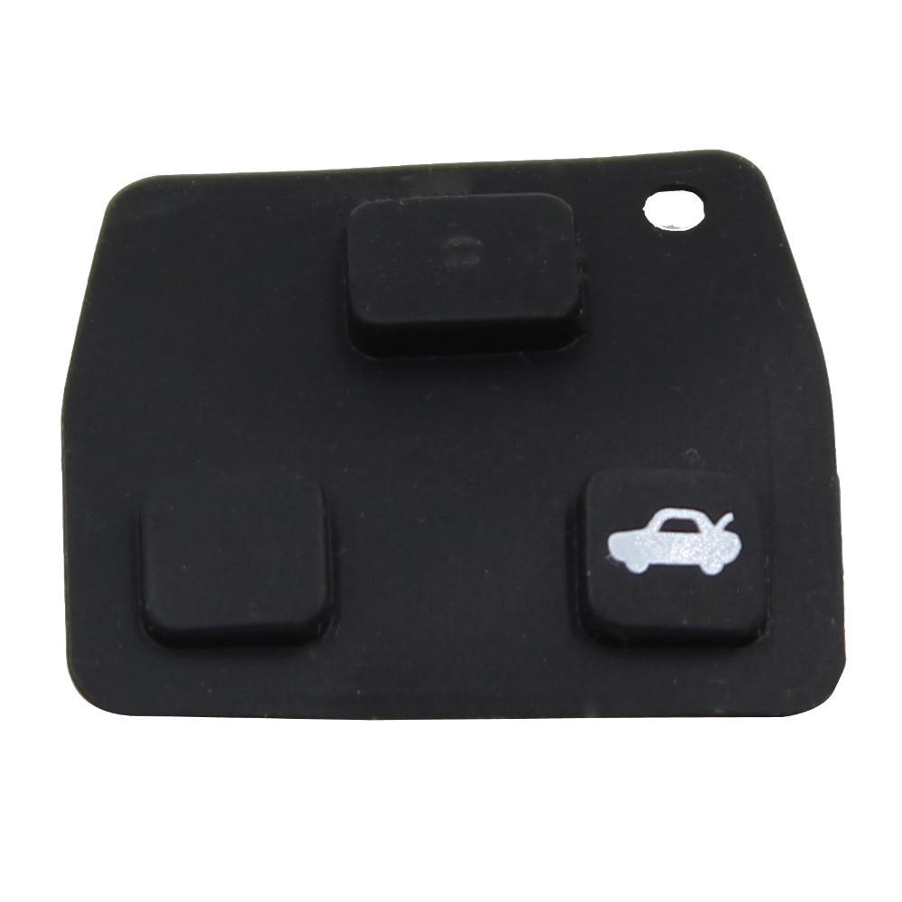 Auto Head light Sensor Rain Sensors Headlight Switch For GOLF MK7 7 VII 5GG941431D 8U0955559C