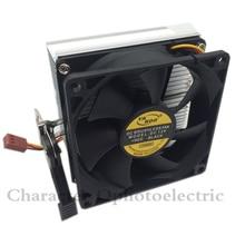 5PCS Aluminium Heat Sink Cooling  12V Fan 20W 50W 100W LED chip High Power Led Light
