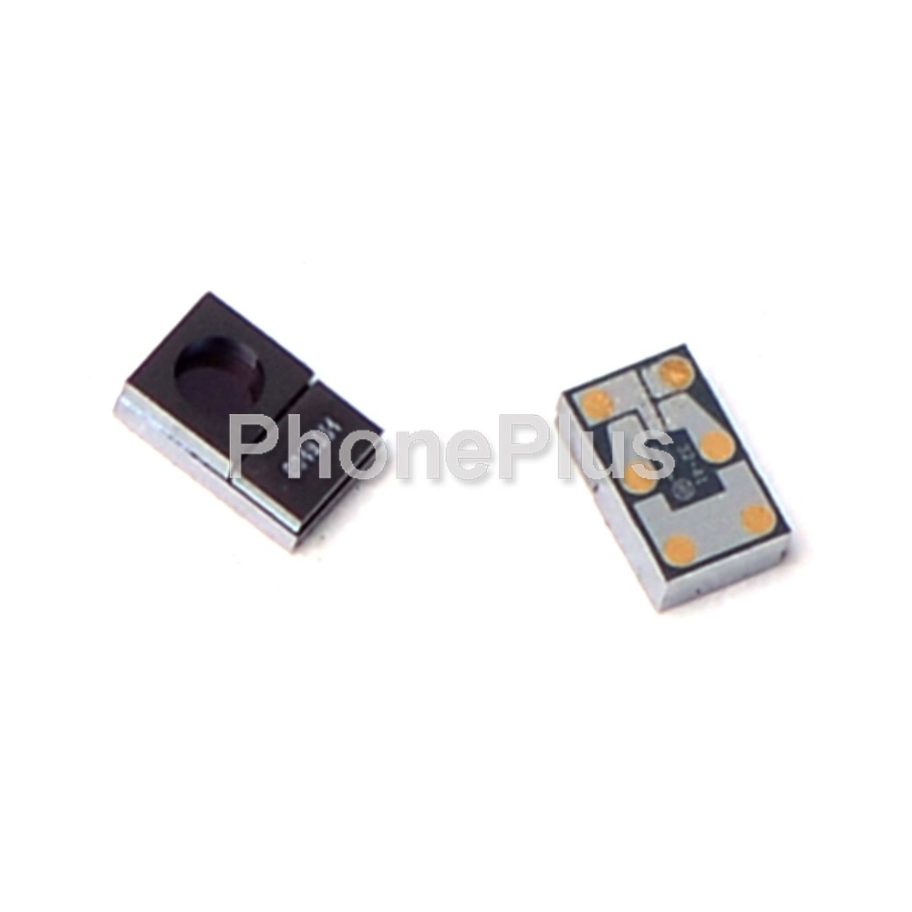 Microphone Inner MIC Replacement Part High Quality For Nokia 6110 Navigator 6110N N93 E90 8800E 6290 8800SA 8800 Sapphire Arte