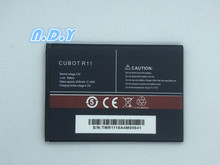 CUBOT R11 Battery 3200mAh 100% New Original Replacement backup battery For Cubot R11 Cell Phone + In stock цена и фото