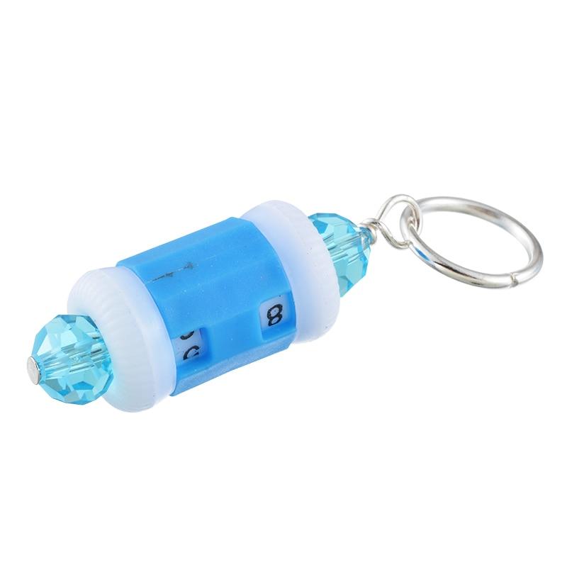 пластиковые кольца для ремесел