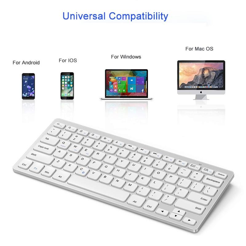 1 English Russian Keyboard 1