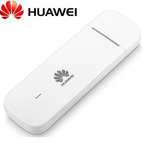 Unlocked Huawei E3372h 607 4G LTE 150Mb USB Dongle Mobile