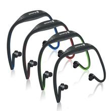 Sports Bluetooth Headphones Wireless Fone De Ouvido Auriculares Bluetooth Headset MIC S9 Ha