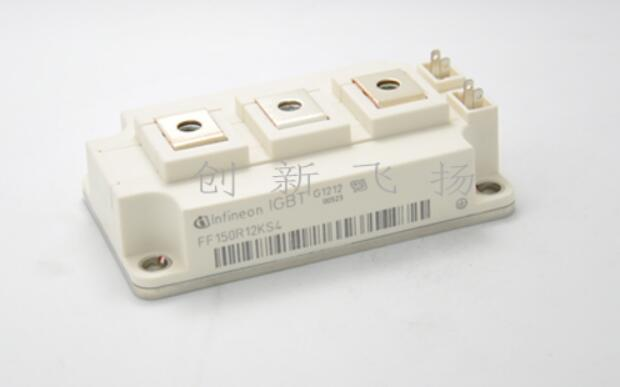 FF150R12KS4 IGBT Moudle 100% New Original in the stock