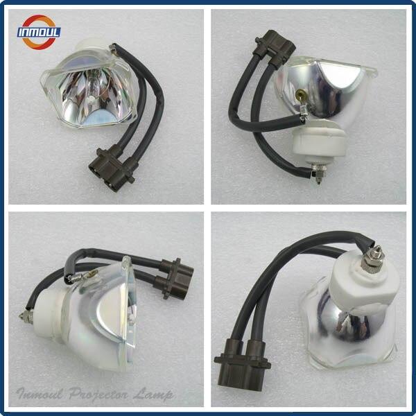 цена на Wholesale replacement Bare Lamp VLT-HC7000LP / 915D116O12 for MITSUBISHI HC6500 / HC6500U / HC7000 / HC7000U