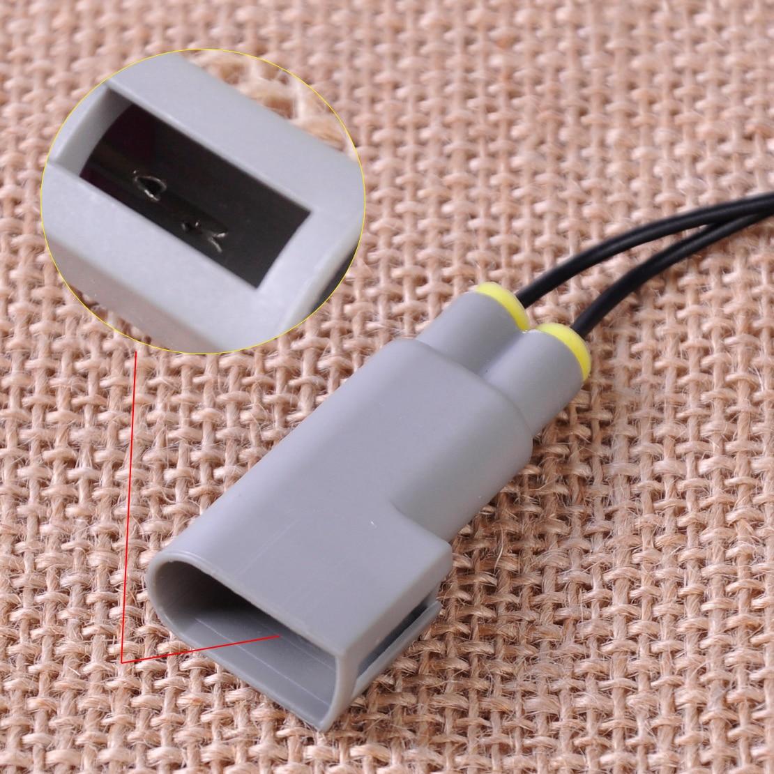 датчик температуры воздуха на алиэкспресс