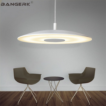 Nordic Design Modern LED Pendant Light For Living Dining Room Hanging Lamp Indoor Lighting Home Decor Droplight Fixtures