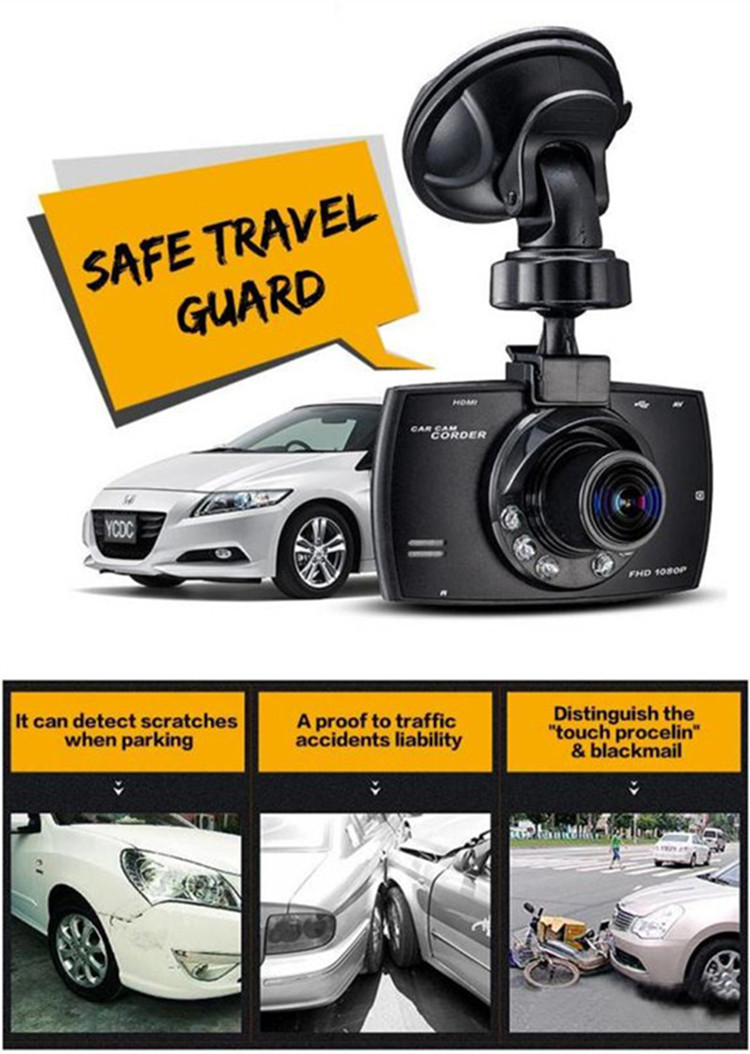 car-dvr-camera-g30-novatek-96220-full-hd-1080p-2-7-g-sensor-night-vision-dash-record-cam-eg9152 (1)