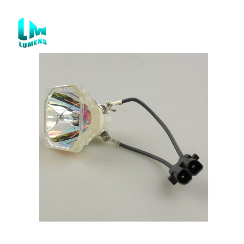 Replacement Bare Lamp Bulb VLT-HC6800LP / VLT HC6800LP for MITSUBISHI HC6800 / HC6800U projectorsReplacement Bare Lamp Bulb VLT-HC6800LP / VLT HC6800LP for MITSUBISHI HC6800 / HC6800U projectors