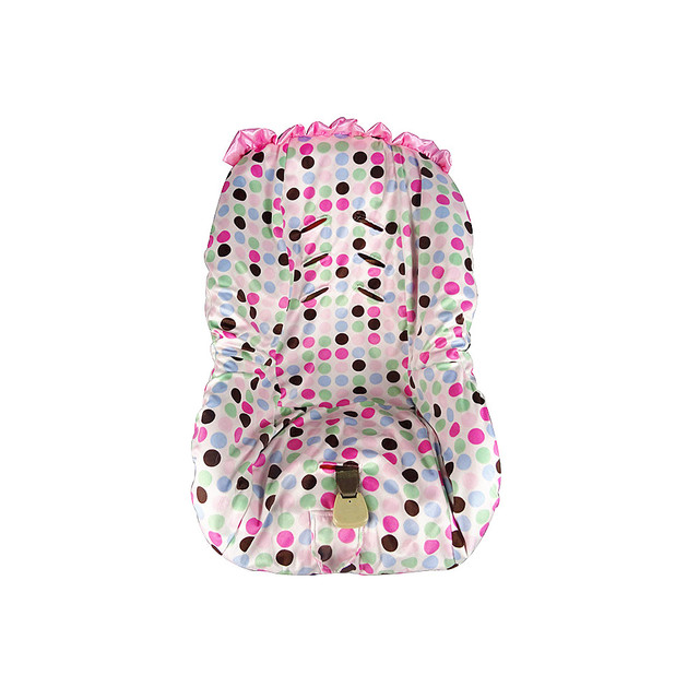 Miraculous Us 18 0 Toddler Baby Car Seat Cover Pink Polka Minky Print Designs For You Choose In Child Car Safety Seats From Mother Kids On Aliexpress Com Forskolin Free Trial Chair Design Images Forskolin Free Trialorg