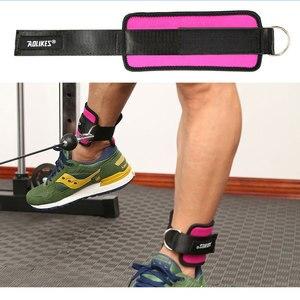 1ps Sport Taekwondo Leg Streng
