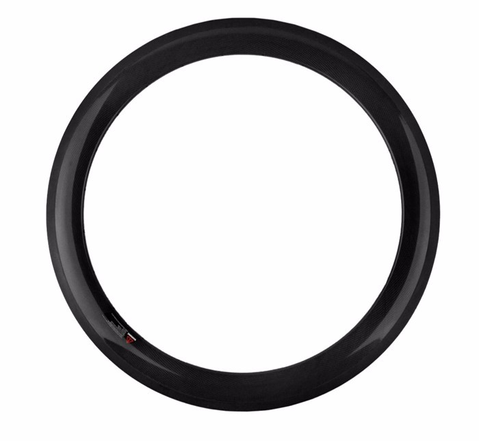 boostbicycle_23mm_width_60mm_clincher_carbon_rims