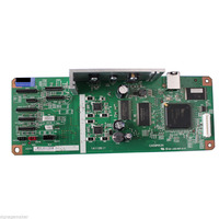 FORMATTER PCA ASSY Formatter Board Logic Main Board MainBoard Mother Board For Epson L1300 T1100 ME1100